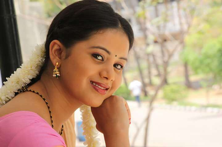 Raksha Holla Wiki, Biography, Age, Serials, Photos