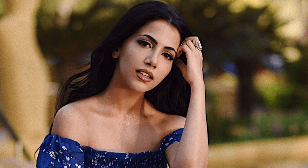 Rameet Sandhu Age, Wiki, Biography, Age, Movies, Images