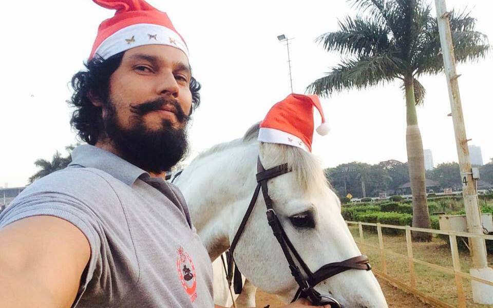 Randeep Hooda Wiki, Biography, Age, Movies List, Images