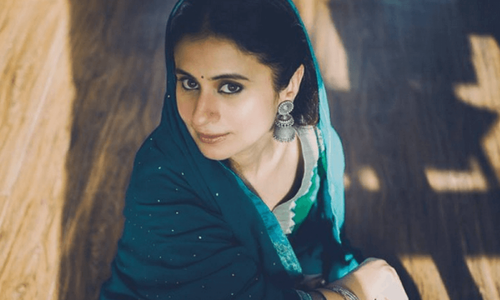 Rasika Dugal Wiki, Biography, Age, Family, Movies, Images