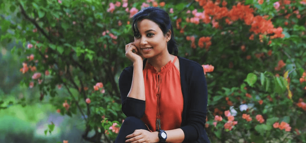 Reecha Sinha Wiki, Biography, Age, Movies, Images