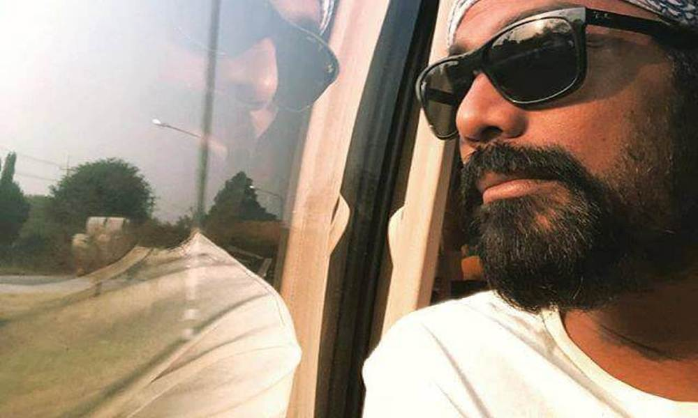 Remo D'Souza Wiki, Biography, Age, Movies, Dance