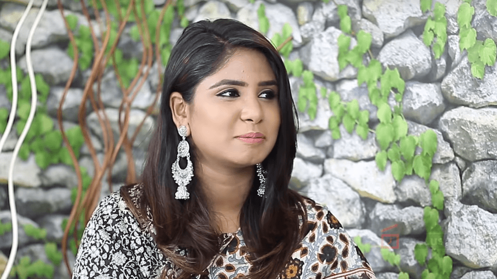Reysa Rey Wiki, Biography, Age, Serials, Images & More