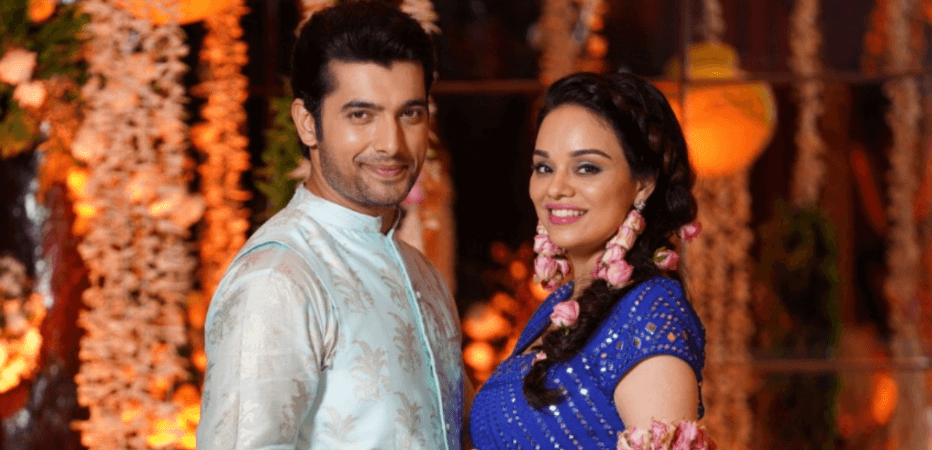 Ripci Bhatia (Sharad Malhotra Wife) Wiki, Biography, Age, Images, Family & More