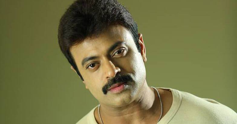 Riyaz Khan Wiki, Biography, Age, Family, Movies List, Images