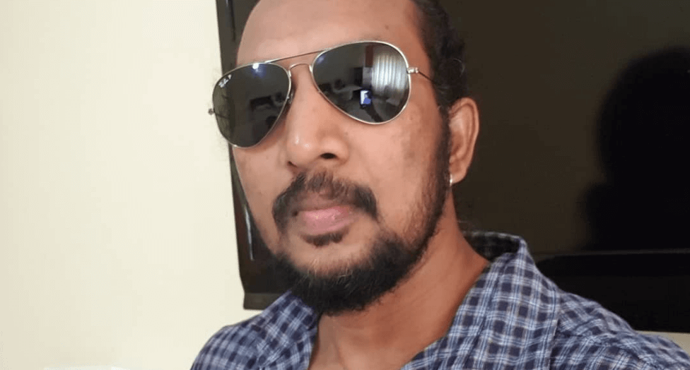 RJ Dheena Wiki, Biography, Age, Movies, Images