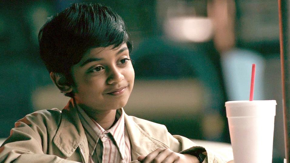 Rohan Chand Wiki, Biography, Age, Family, Movies List, Images