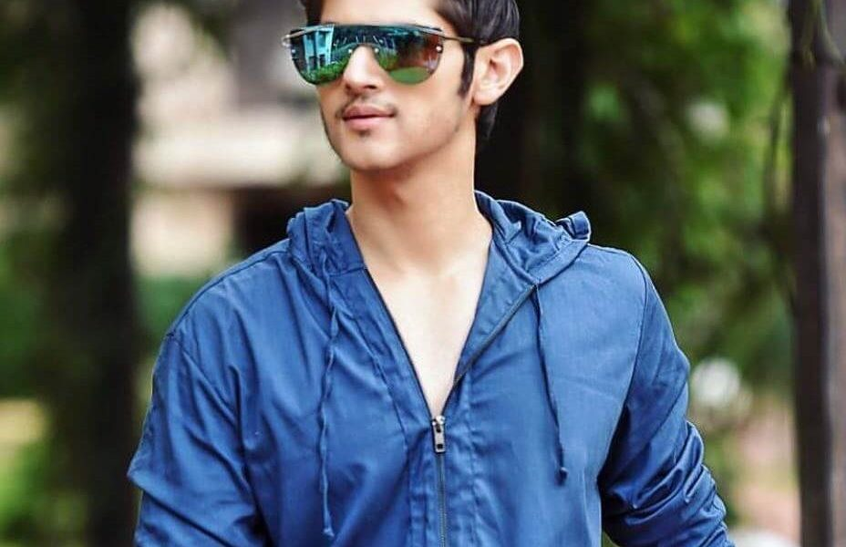 Rohan Mehra Wiki, Biography, Age, Movies, TV Shows, Family, Images