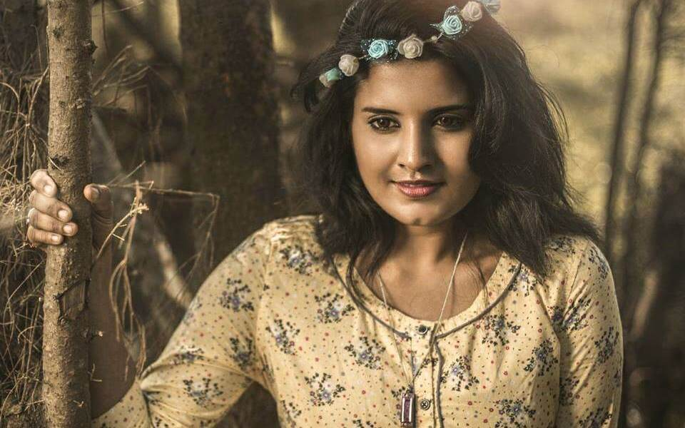 Roshna Ann Roy Wiki, Biography, Age, Movies, Model, Videos, Images and More