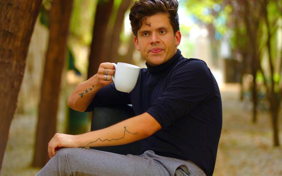 Rudy Mancuso Wiki, Biography, Age, Height, YouTube, Videos