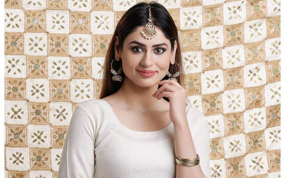 Sabby Suri Wiki, Biography, Age, Movies, Family, Images