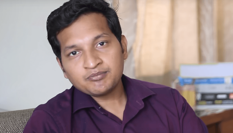 Sachin Gupta (IAS) Wiki, Biography, Age, Family, Images & More