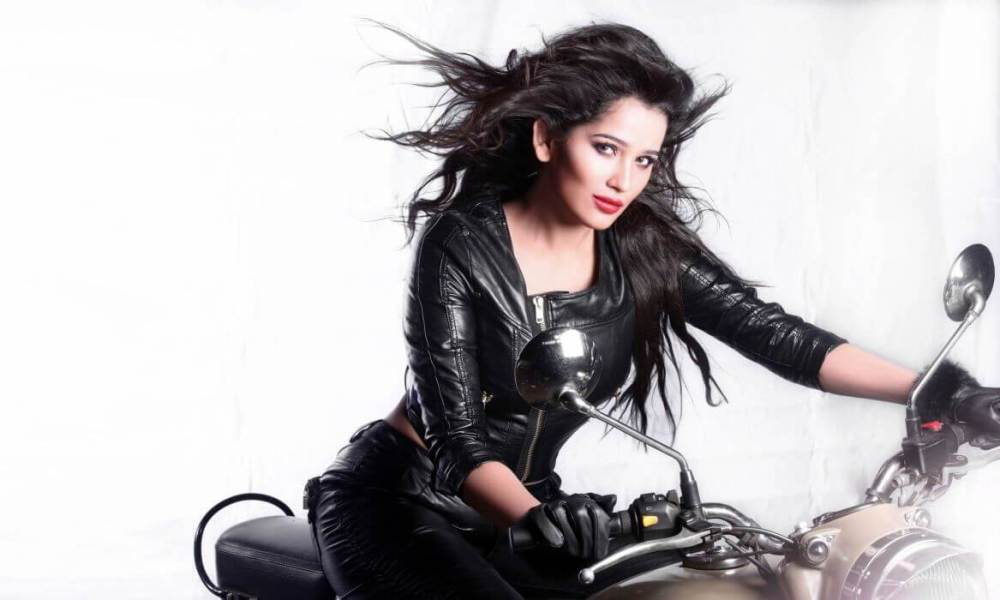 Sakshi Maggo Wiki, Biography, Age, Model, Movies, Images