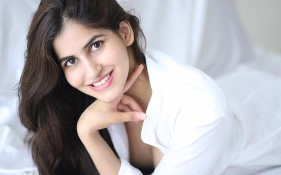 Sakshi Malik (Model) Wiki, Biography, Age, Family, Images