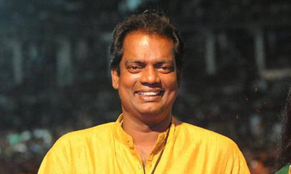 Salim Kumar Wiki, Biography, Age, Movies List, Family, Images