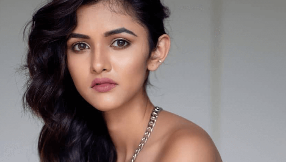 Samikshaa Wiki, Biography, Age, Movies, Images