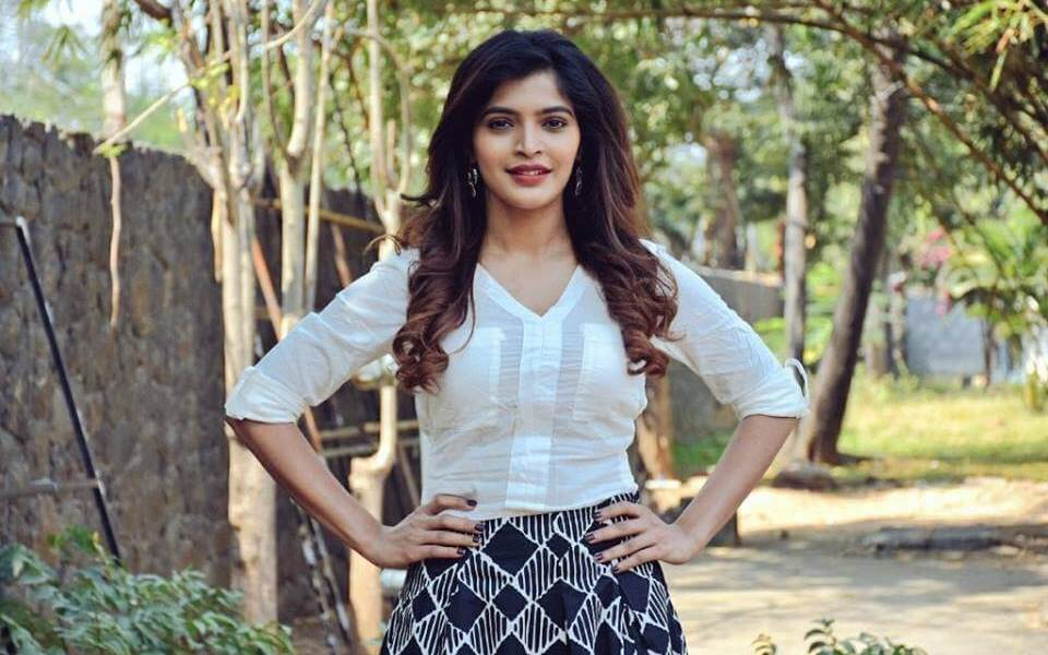 Sanchita Shetty Wiki, Biography, Age, Movies List, Images
