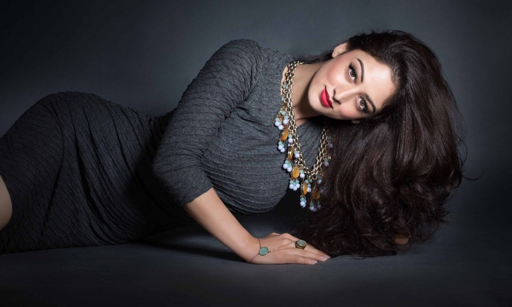 Sandeepa Dhar Wiki, Biography, Age, Movies List, Images