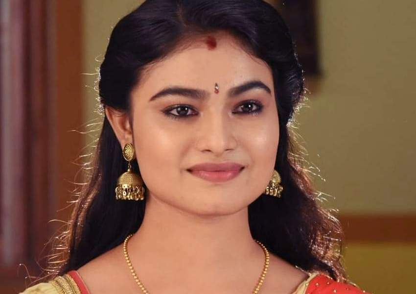 Sandra Babu (Chocolate) Wiki, Biography, Age, Serials, Images & more