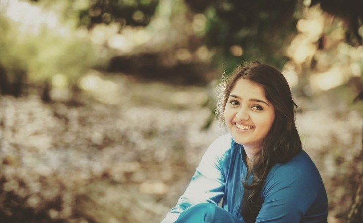Sanusha Wiki, Biography, Age, Family, Movies, Images