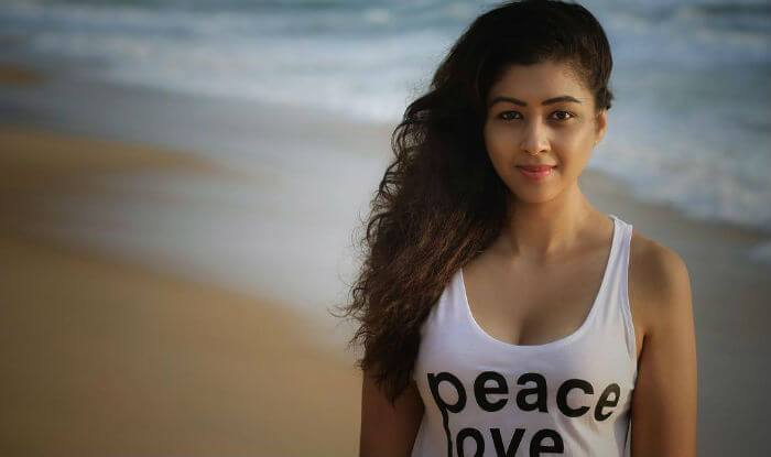 Sapna Vyas Patel (Fitness Trainer) Wiki, Age, Height, Weight, Boyfriend, Images & More