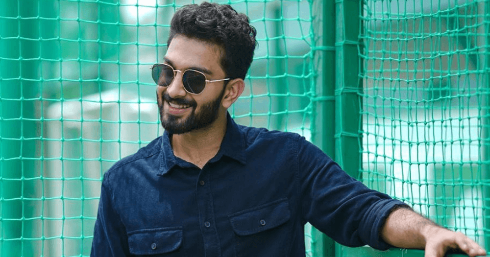 Sarjano Khalid Wiki, Biography, Age, Movies, Images & More