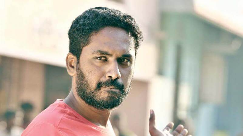 Sarjun KM Wiki (Director), Biography, Wiki, Career, Family and More