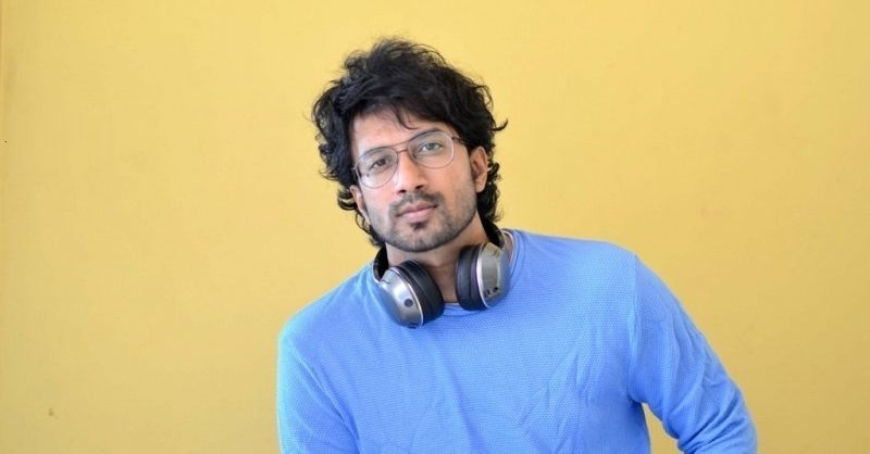 Satyadev Kancharana Wiki, Biography, Age, Movies, Family, Images