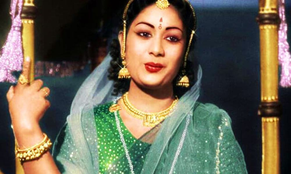 Savitri Wiki, Biography, Age, Movies List, Images