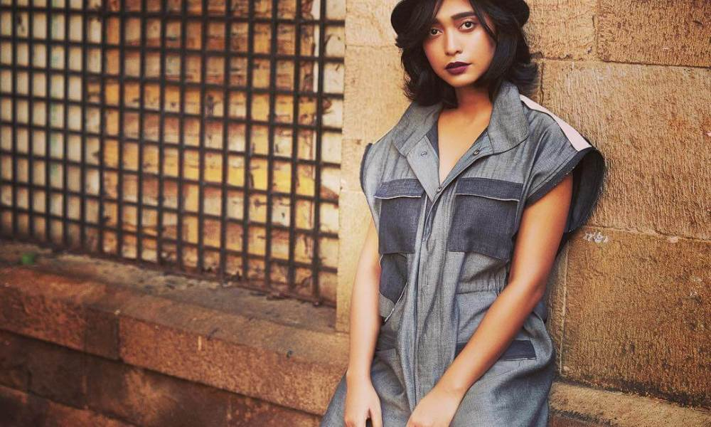 Sayani Gupta Wiki, Biography, Age, Family, Movies, Images
