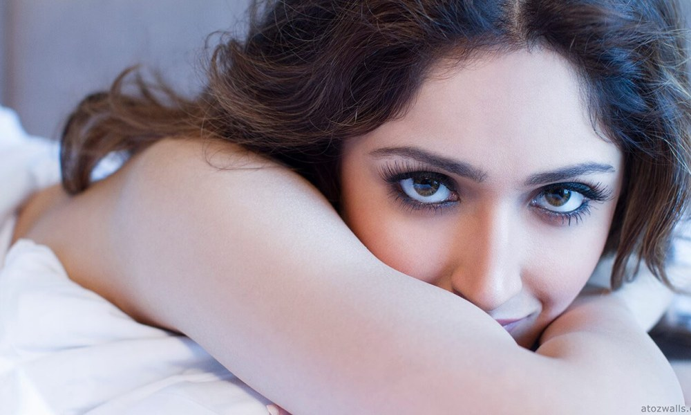 Sayyeshaa Saigal Wiki, Biography, Age, Family, Husband, Images, Dance
