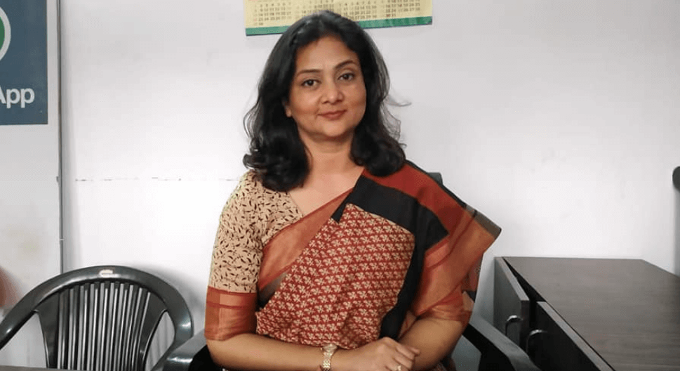 Shalini Yadav (Politician) Wiki, Biography, Age, Family, Images & More