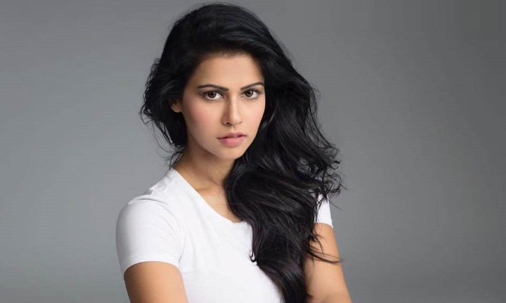 Sharmiela Mandre Wiki, Biography, Age, Movies, Images