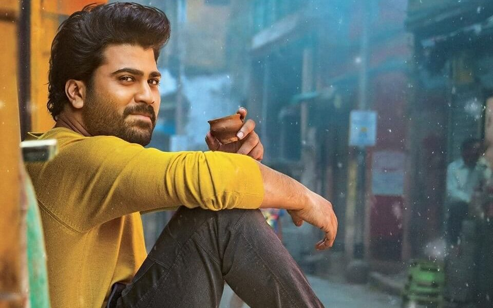 Sharwanand Wiki, Biography, Age, Movies List, Family, Images