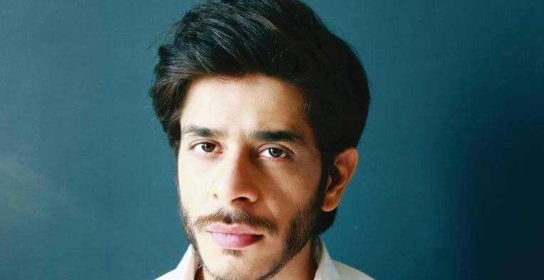 Shashank Arora Wiki, Biography, Age, Movies, Images
