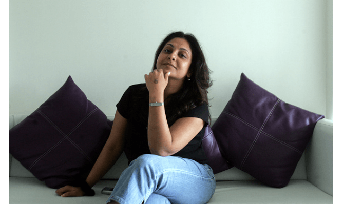 Shefali Shah Wiki, Biography, Age, Movies, Family, Images