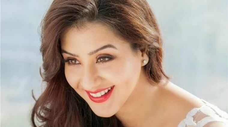 Shilpa Shinde Biography, Wiki, Age, Bigg Boss, Marriage