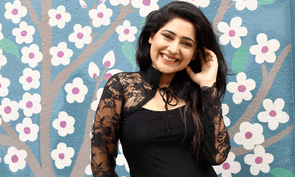 Shiny Dixit Wiki, Biography, Age, Movies, Serials, Web Series, Images & More