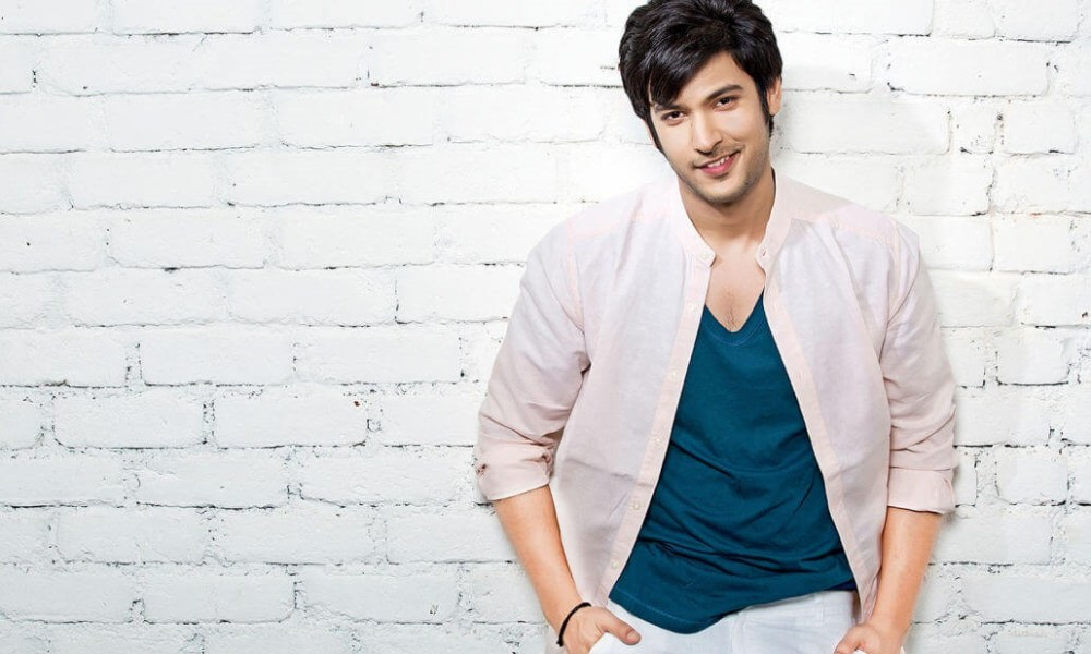 Shivin Narang Wiki, Biography, Age, Family, Serials, Images