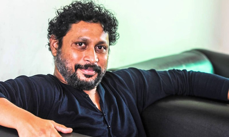 Shoojit Sircar Wiki, Biography, Age, Movies, Images