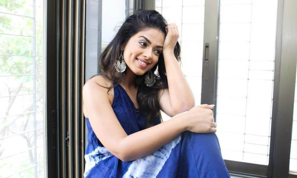 Siddhi Idnani Wiki, Biography, Age, Movies, Family, Images