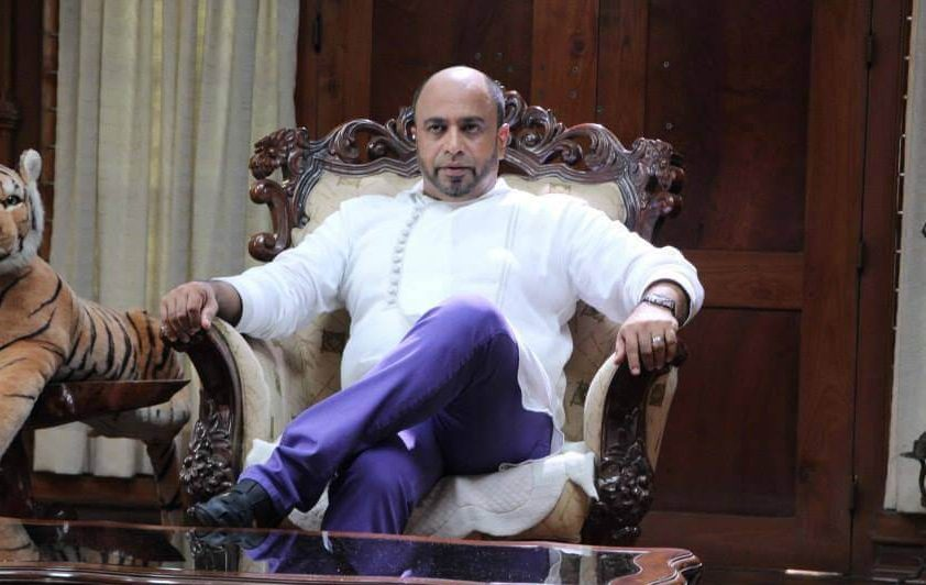 Siddique (Actor) Wiki, Biography, Age, Movies List, Family, Images
