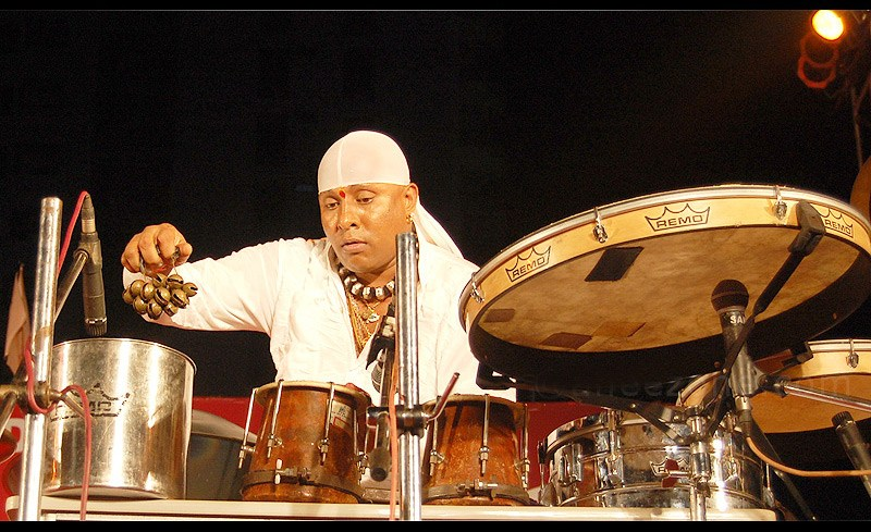 Sivamani Wiki, Biography, Age, Family, Songs, Images