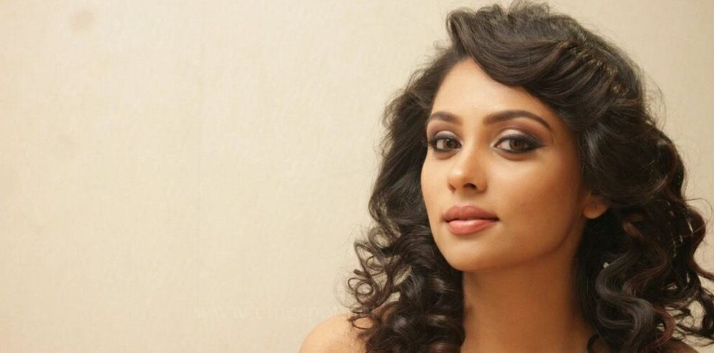 Smruthi Venkat Wiki, Biography, Age, Images, Movies & More