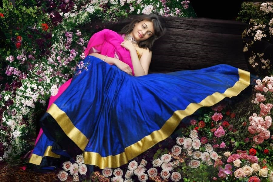 Sneha Ullal Wiki, Biography, Age, Movies, Family, Images