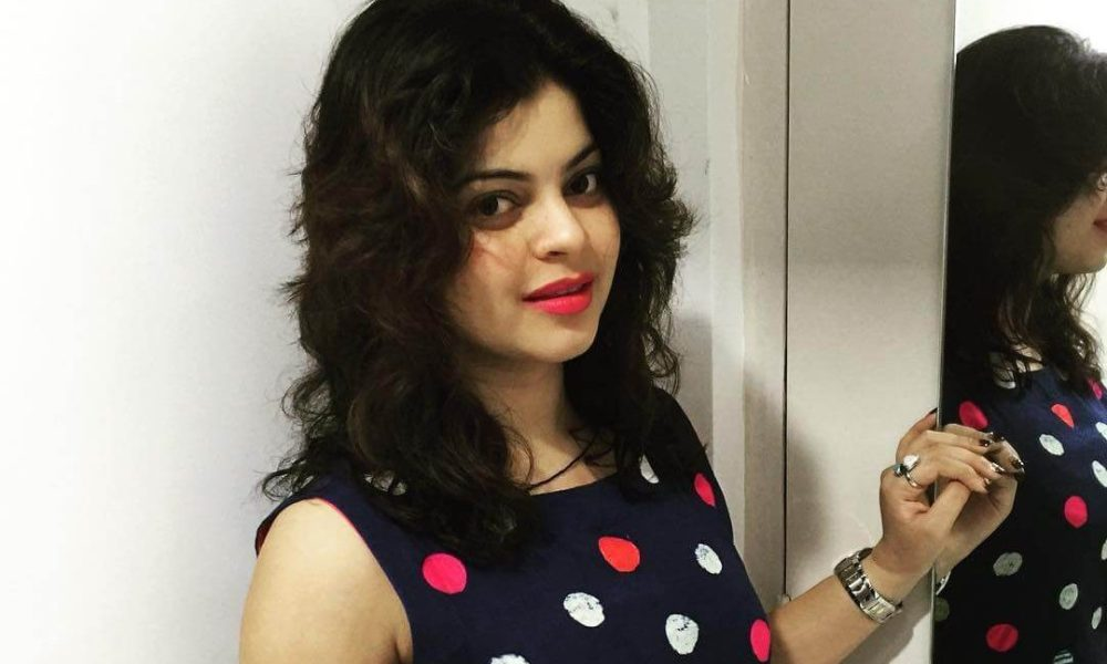 Sneha Wagh Wiki, Biography, Age, Family, Movies, Images