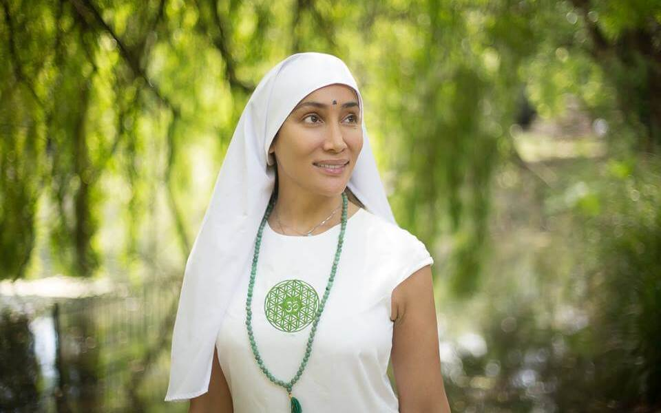 Sofia Hayat Wiki, Biography, Age, Movies, TV Shows, Images