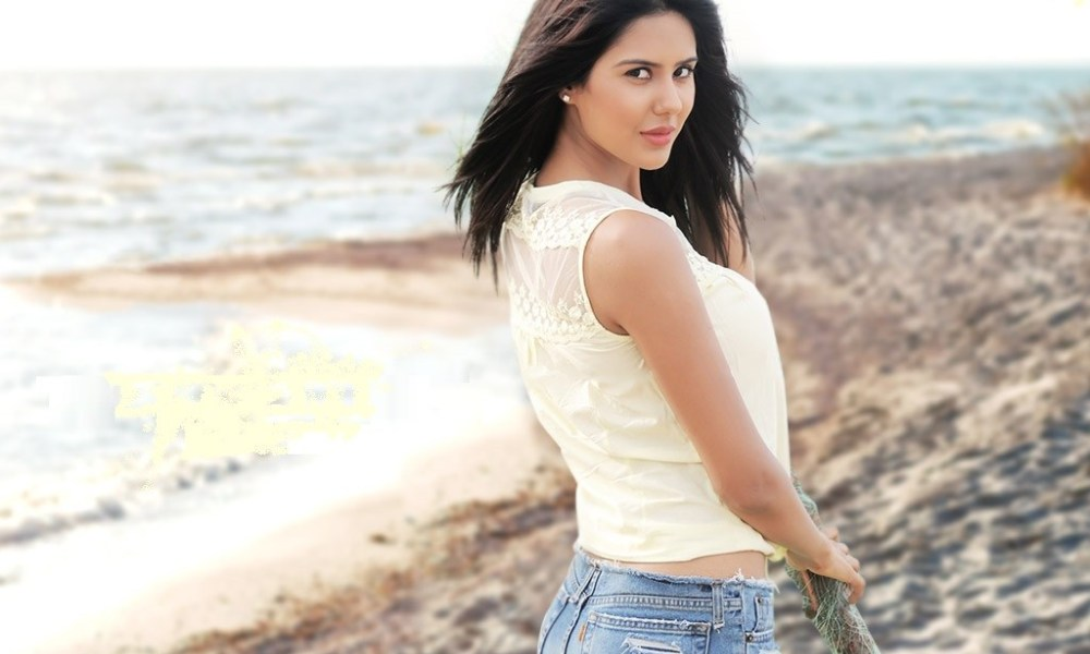 Sonam Bajwa Wiki, Biography, Age, Movies, Family, Images