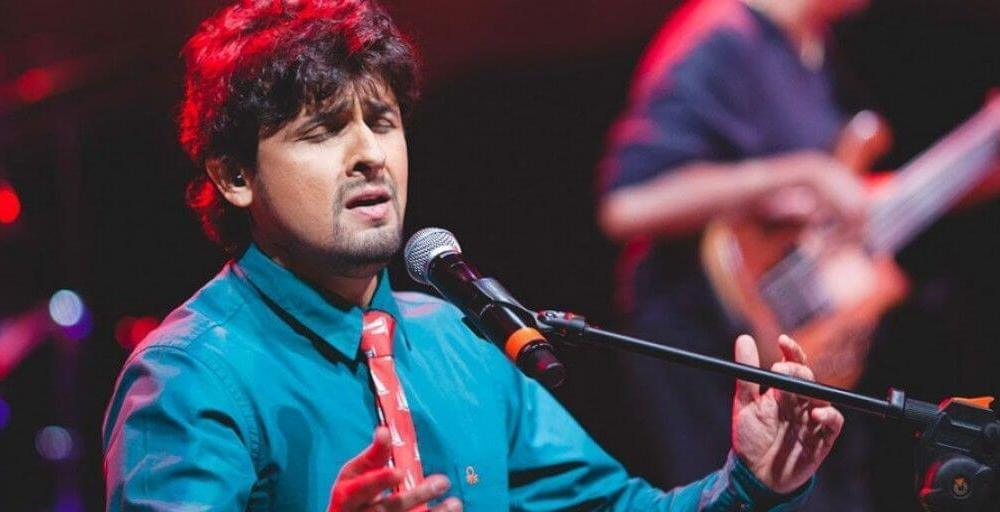 Sonu Nigam Wiki, Biography, Age, Songs List, Videos, Albums, Movies