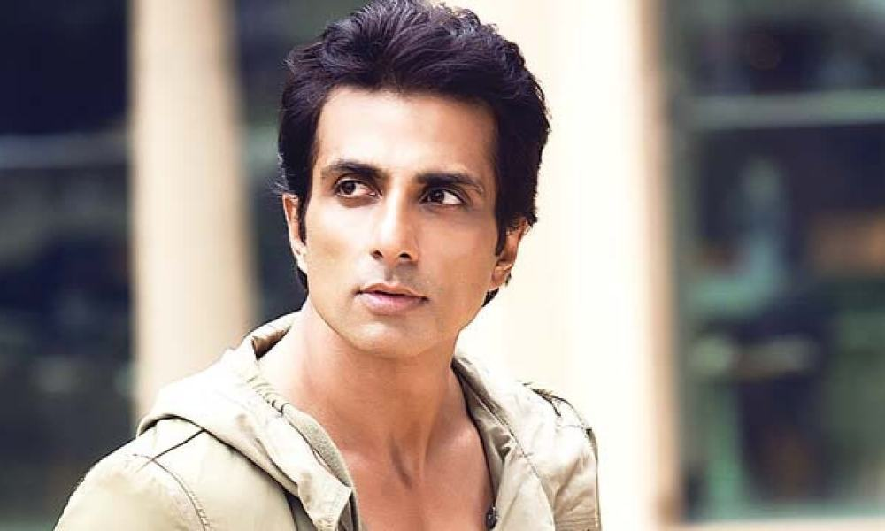 Sonu Sood Wiki, Biography, Age, Height, Wife, Movies, Images